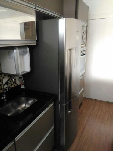 apartamento na vila medeiros - 170-im309400