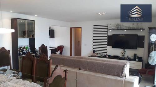 apartamento na vila milton, marques do pombal, aceita menor valor. - ap0570