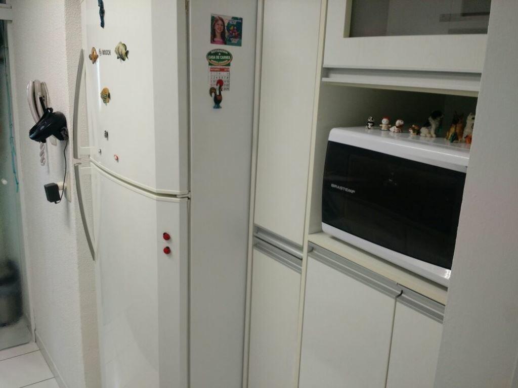 apartamento na vila paiva - agende sua visita!!! - 170-im195101
