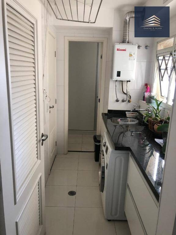 apartamento na vila rosália, condomínio solon fernandes, 137m², 3 dormitórios, 1 suíte, 2 vagas. - ap0104