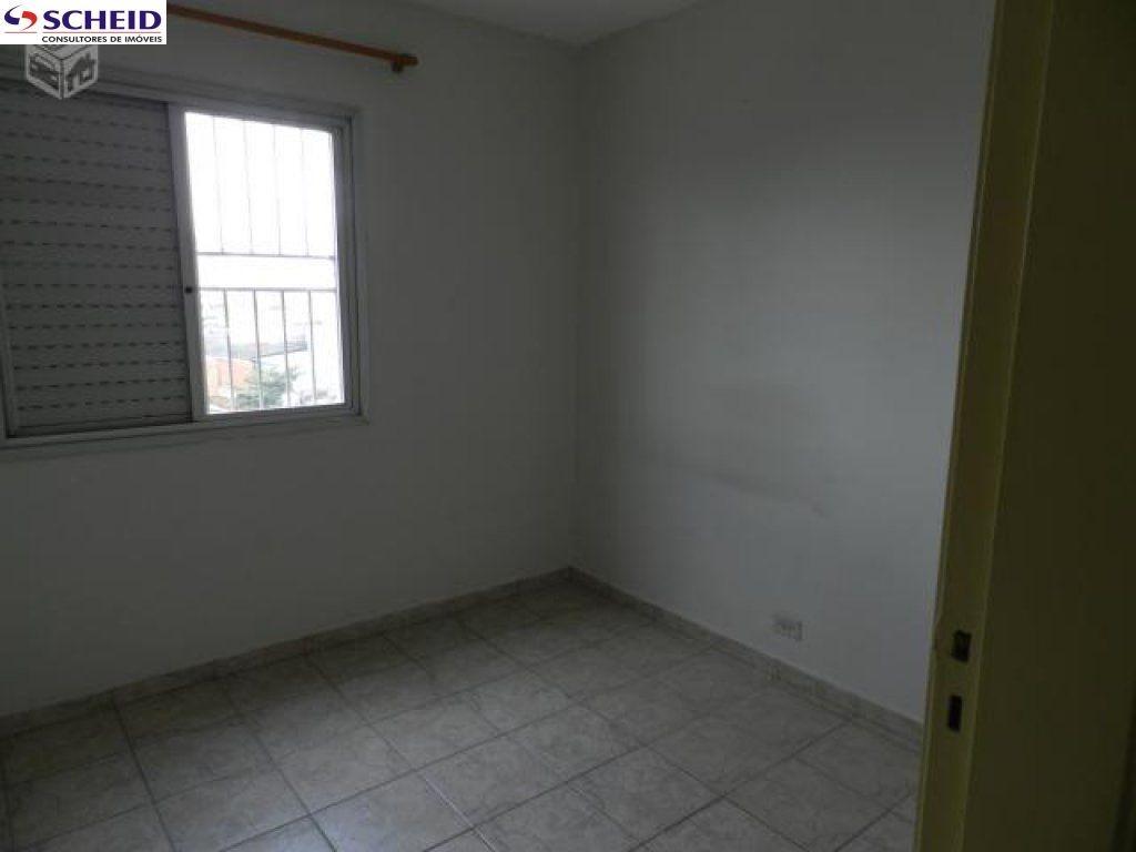 *apartamento na vila santa catarina 54m² com 2 quartos!!!* - mc631