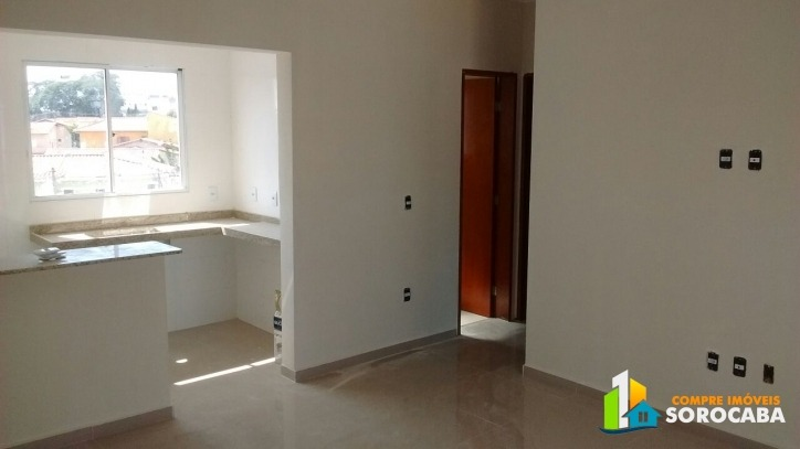 apartamento na vila santana - 1522