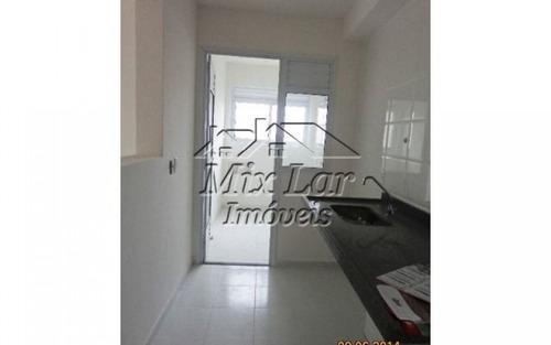 apartamento na vila são francisco - são paulo sp, com 72 m², sendo 3 dormitórios 1 com suíte, sala, cozinha, banheiro e 2 vagas de garagens. whatsapp mix lar imóveis  9.4749-4346 .