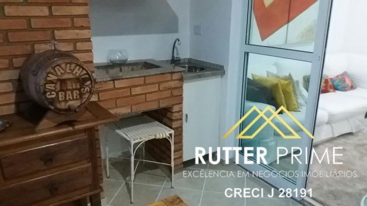 apartamento na vila suzana, imóvel a venda 4 quartos. - 551
