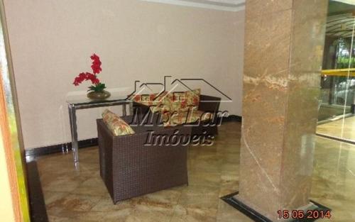 apartamento na vila yara - osasco sp, com 80 m², sendo 3 dormitórios , sala, cozinha, banheiro e 1 vaga de garagem. whatsapp mix lar imóveis  9.4749-4346
