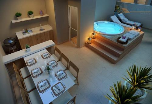 apartamento na zona sul - codigo: ap0012 - ap0012