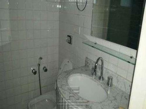 apartamento nas perdizes, 2 dorms, 1 vaga - 2148-2