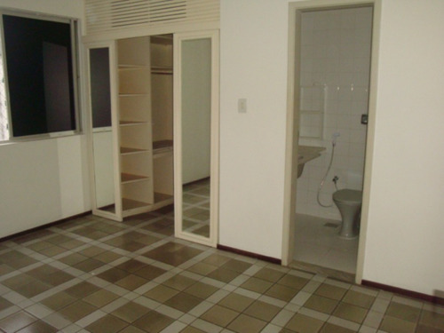 apartamento nascente 3 quartos sendo 1 suíte 95m2 no caminho das arvores - aba014 - 33936109