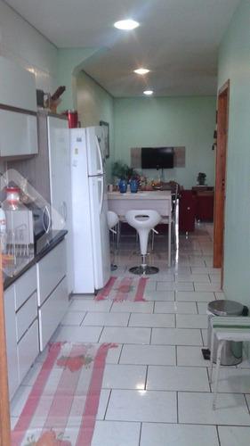 apartamento - navegantes - ref: 195375 - v-195375