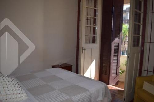 apartamento - navegantes - ref: 216996 - v-216996