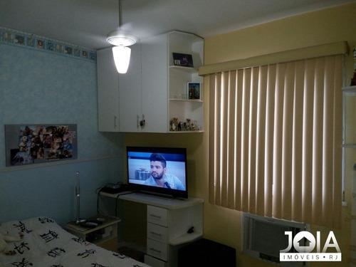 apartamento neo bandeirantes 2 quartos - 218