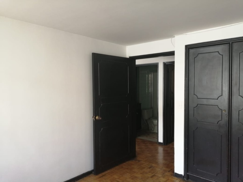 apartamento nicolas de federman