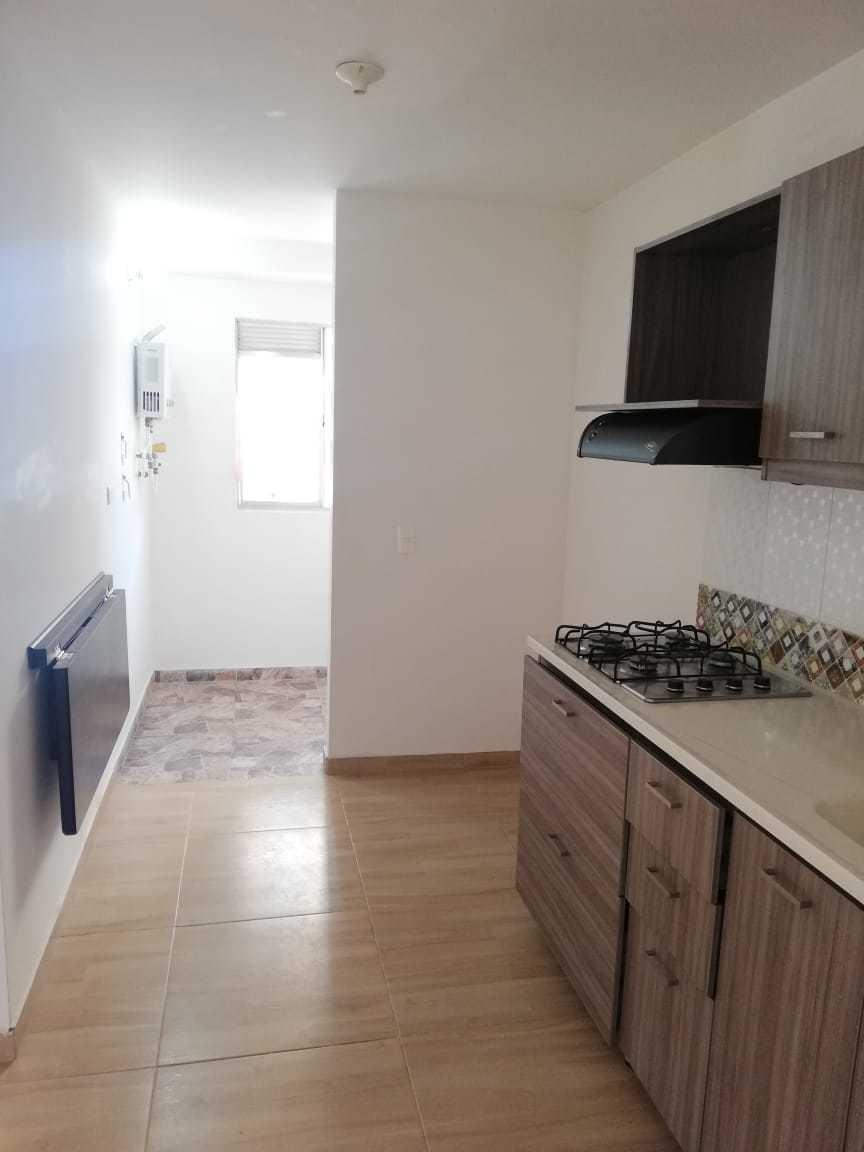 apartamento niquia norteamerica 70m2