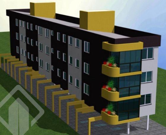 apartamento - niteroi - ref: 153006 - v-153006