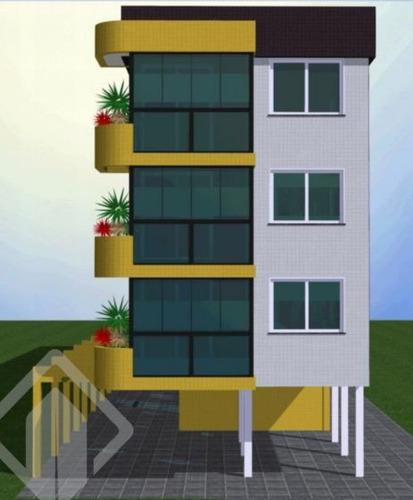 apartamento - niteroi - ref: 153009 - v-153009