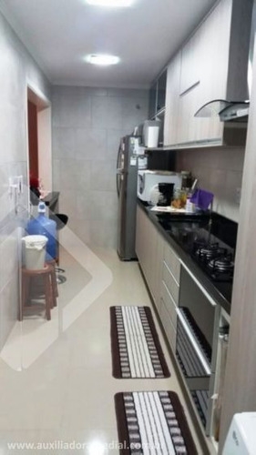 apartamento - niteroi - ref: 168349 - v-168349
