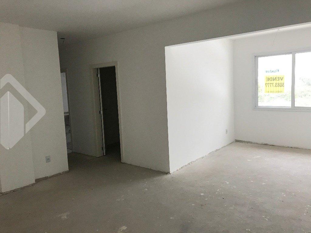 apartamento - niteroi - ref: 203469 - v-203469