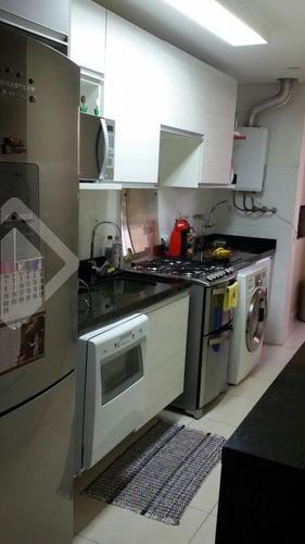 apartamento - niteroi - ref: 213352 - v-213352