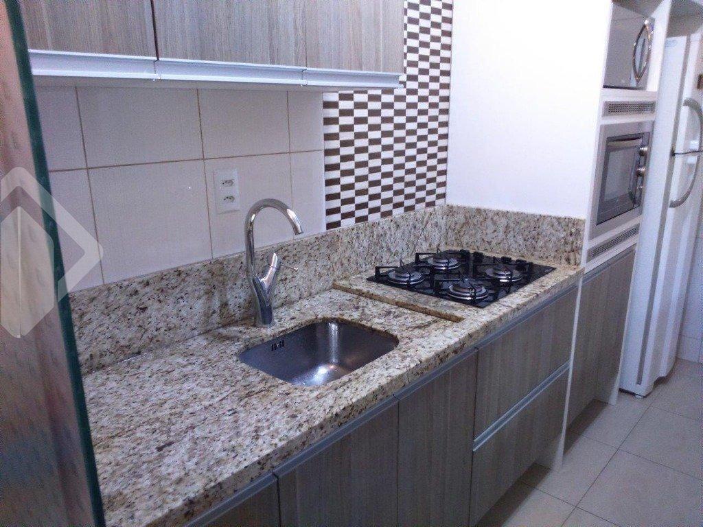 apartamento - niteroi - ref: 221956 - v-221956
