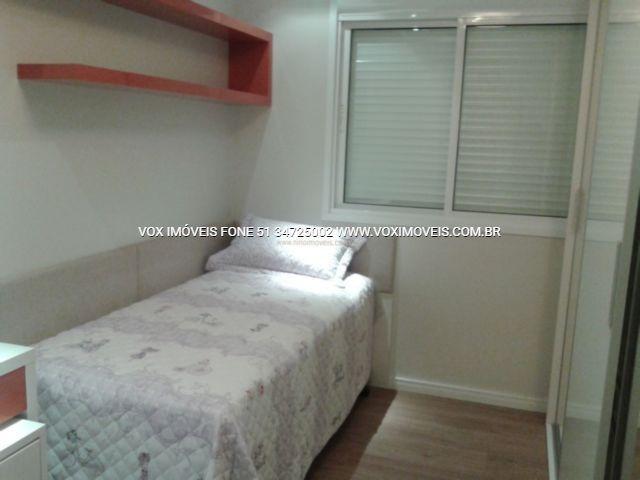 apartamento - niteroi - ref: 35763 - v-35763