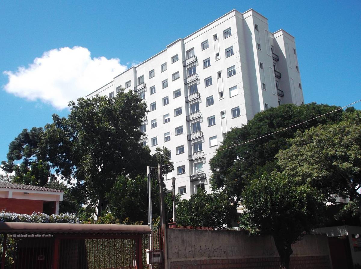 apartamento - niteroi - ref: 35766 - v-35766