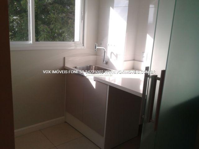 apartamento - niteroi - ref: 35767 - v-35767