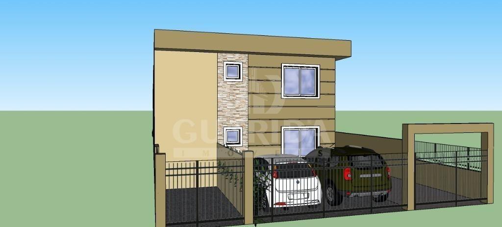 apartamento - niteroi - ref: 66812 - v-66812