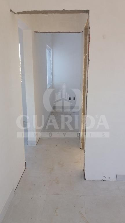 apartamento - niteroi - ref: 68004 - v-68004