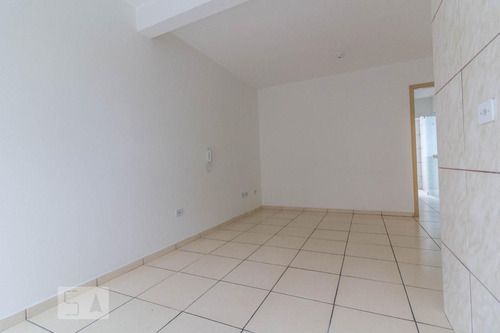 apartamento no 1º andar com 1 dormitório e 1 garagem - id: 892946621 - 246621