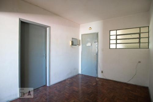 apartamento no 1º andar com 1 dormitório - id: 892929563 - 229563