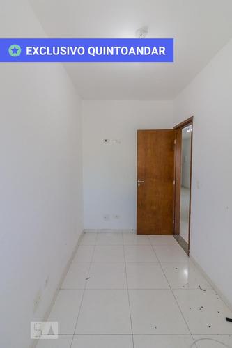 apartamento no 1º andar com 2 dormitórios e 1 garagem - id: 892930668 - 230668