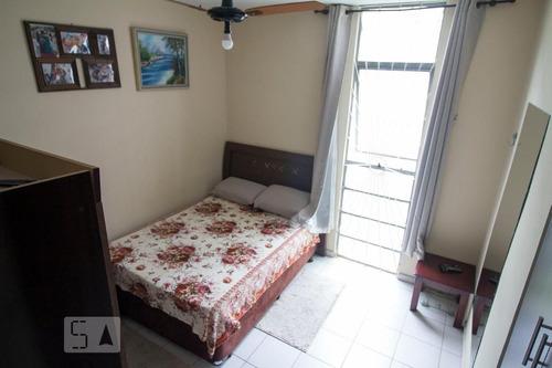 apartamento no 1º andar com 2 dormitórios e 1 garagem - id: 892955580 - 255580