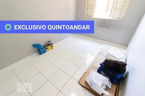 apartamento no 1º andar com 2 dormitórios e 1 garagem - id: 892968635 - 268635