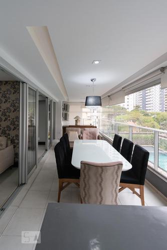 apartamento no 1º andar com 2 dormitórios e 2 garagens - id: 892950220 - 250220
