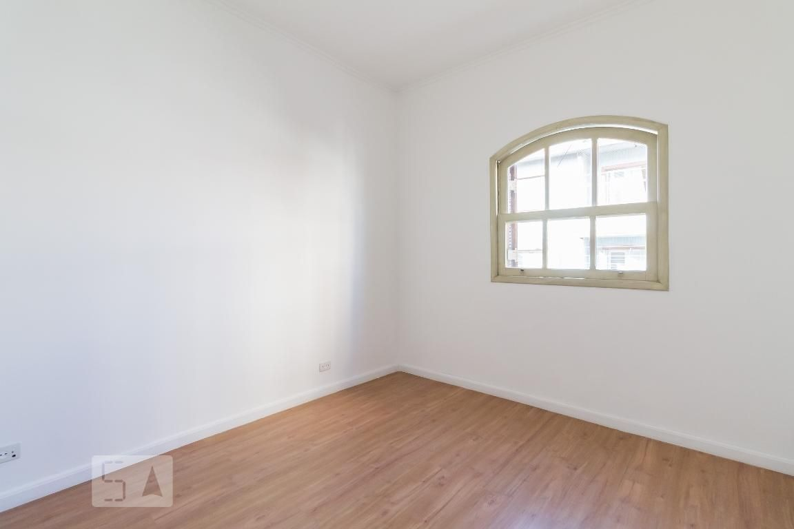 apartamento no 1º andar com 2 dormitórios e 2 garagens - id: 892970339 - 270339