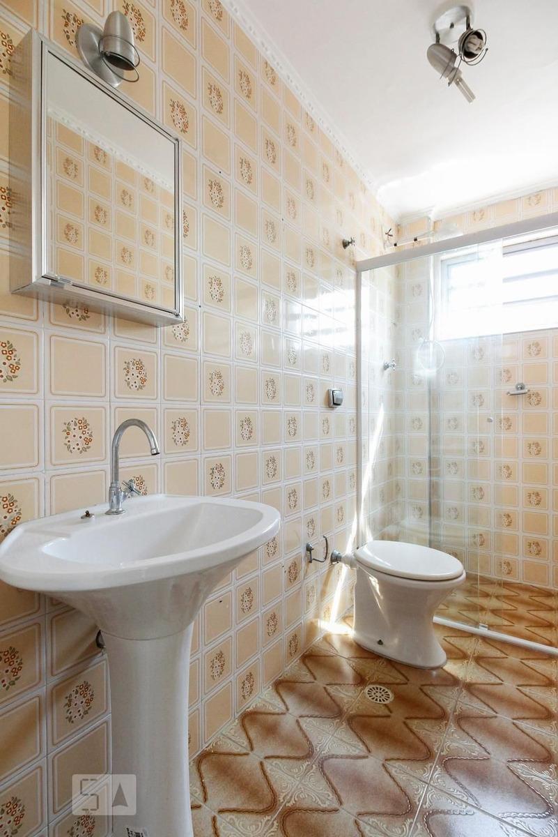 apartamento no 1º andar com 2 dormitórios - id: 892955084 - 255084