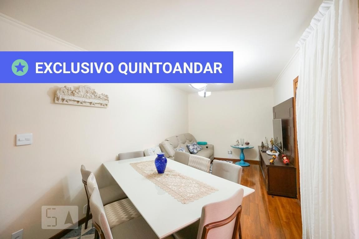 apartamento no 1º andar com 2 dormitórios - id: 892967099 - 267099