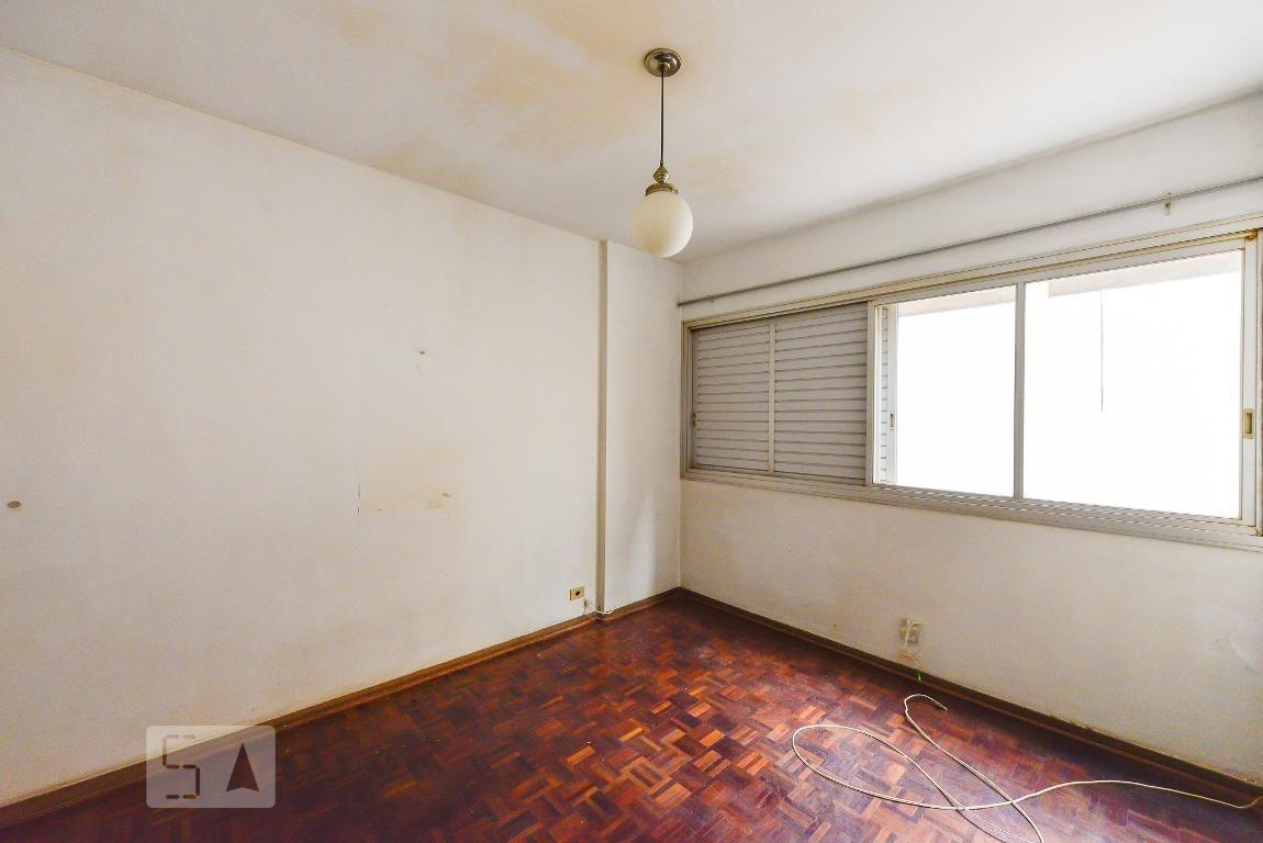 apartamento no 1º andar com 2 dormitórios - id: 892969312 - 269312