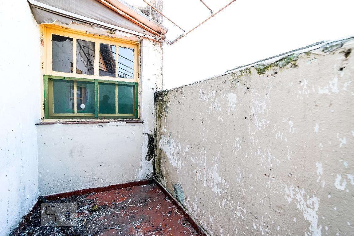 apartamento no 1º andar com 2 dormitórios - id: 892969808 - 269808