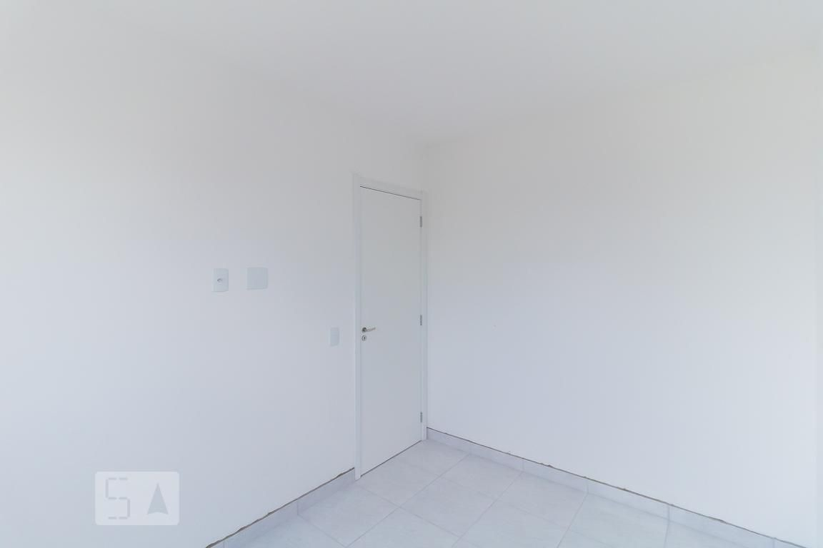 apartamento no 1º andar com 2 dormitórios - id: 892982478 - 282478