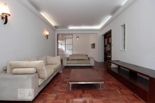 apartamento no 1º andar com 3 dormitórios e 1 garagem - id: 892963295 - 263295