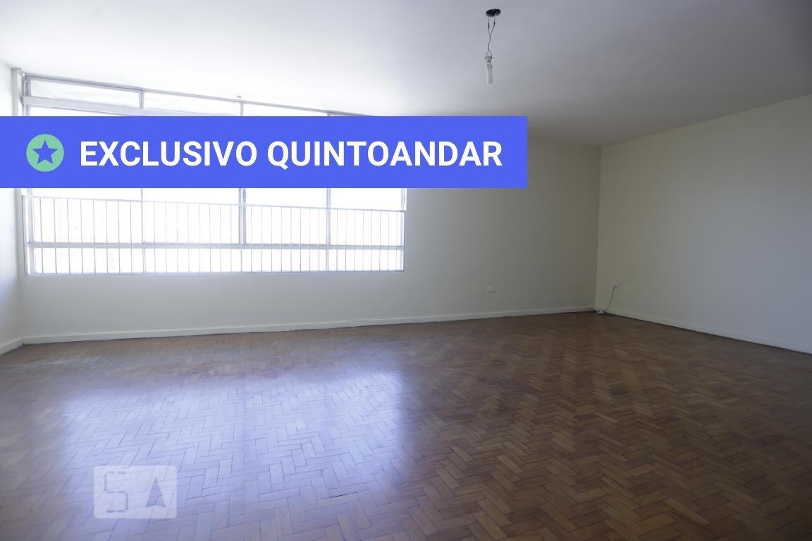 apartamento no 1º andar com 3 dormitórios e 1 garagem - id: 892971692 - 271692