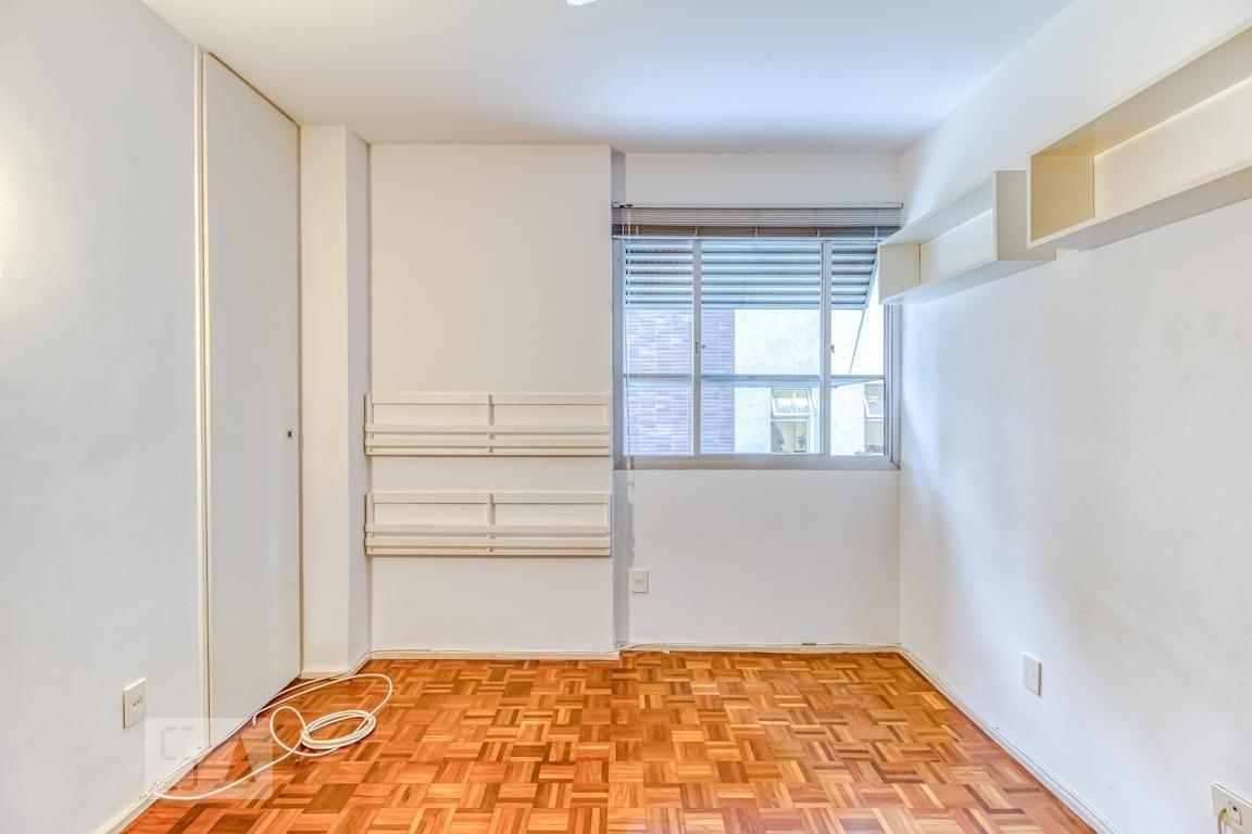 apartamento no 1º andar com 3 dormitórios e 1 garagem - id: 892973708 - 273708