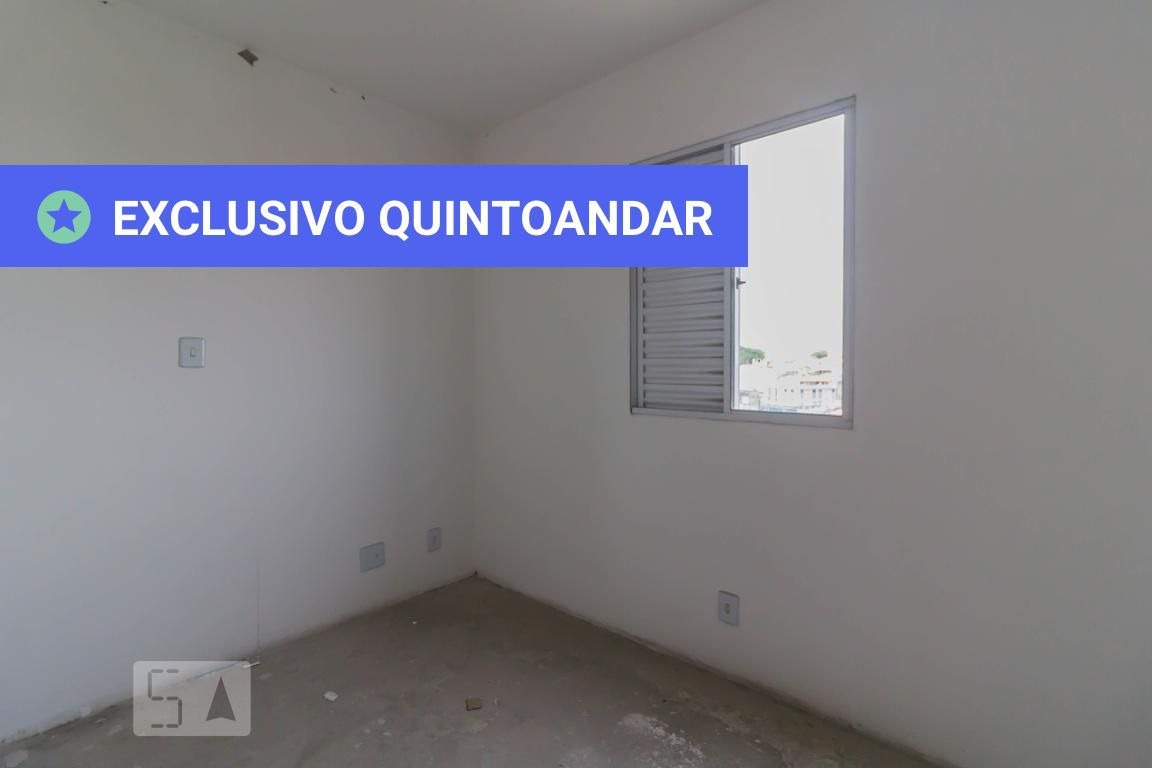 apartamento no 1º andar com 3 dormitórios e 1 garagem - id: 892984351 - 284351