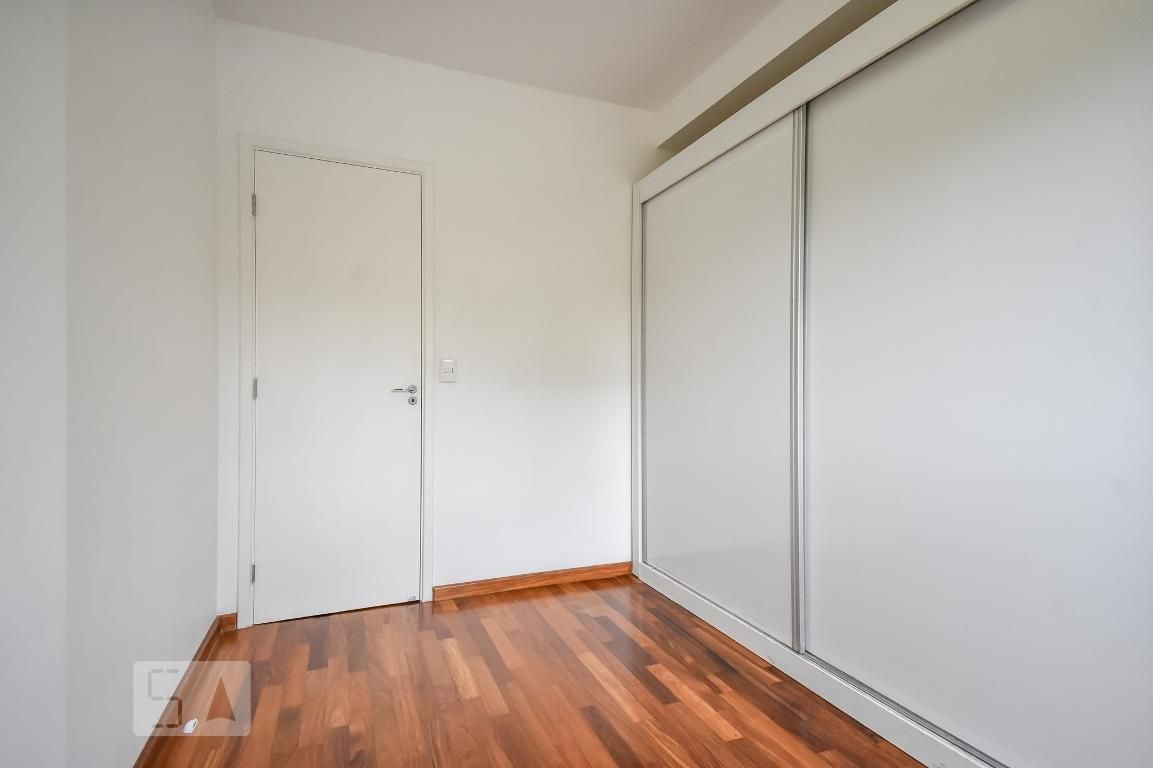 apartamento no 1º andar mobiliado com 2 dormitórios e 2 garagens - id: 892967794 - 267794