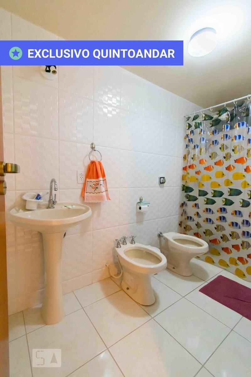 apartamento no 1º andar mobiliado com 2 dormitórios - id: 892973002 - 273002