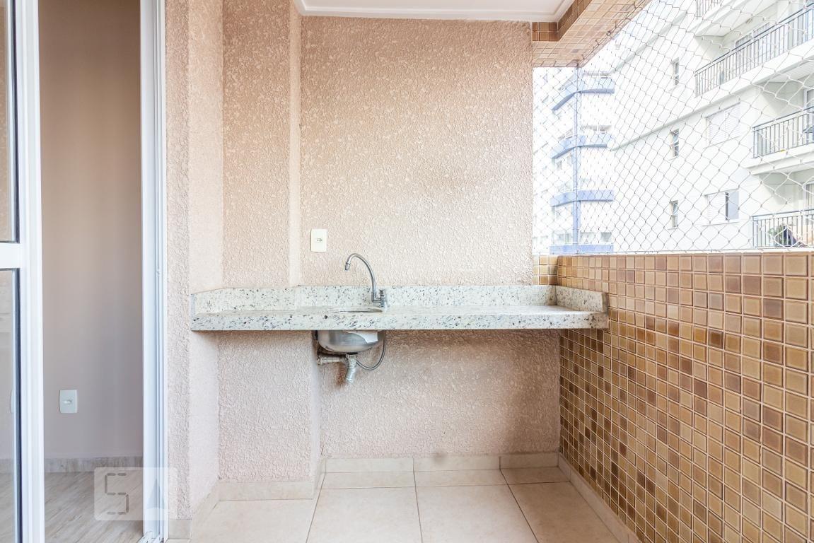 apartamento no 10º andar com 2 dormitórios e 1 garagem - id: 892956415 - 256415
