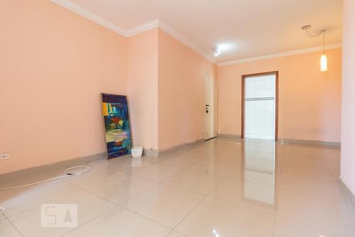 apartamento no 10º andar com 4 dormitórios e 1 garagem - id: 892916915 - 216915