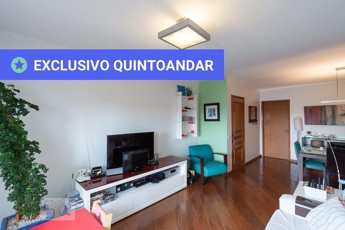 apartamento no 10º andar com 4 dormitórios e 3 garagens - id: 892971840 - 271840