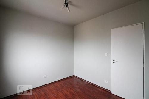 apartamento no 11º andar com 2 dormitórios e 2 garagens - id: 892958175 - 258175